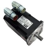 Ремонт Parvex Parker Eurotherm SSD AC DC RTS DIGIVEX TS AXIS 590 690 890